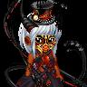 Sinderelly's avatar