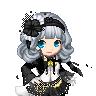mitsuki200's avatar