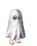 random !diot's avatar