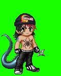 shug1133's avatar