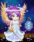 Pandora Songweaver's avatar