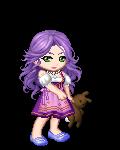lionnessofireland's avatar
