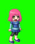 tenshinohana-chan's avatar