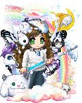 Squishie89's avatar