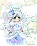 Edini's avatar