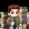 Iden_Reagi's avatar