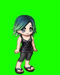 Sparkylover's avatar