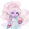 Queen Bee of Diamonds's avatar
