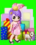 vanillacupcakecutie's avatar