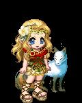 Calahara's avatar