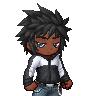 maniac_352's avatar