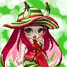 Shad-chan's avatar