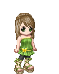 dancing_green's avatar