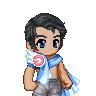 Kato Danzo's avatar
