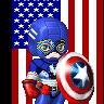 mordicaijunior's avatar