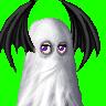 Ninchii's avatar