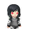 OrgasmicxOreo's avatar