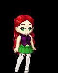 SheWolfAnya's avatar