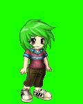 Michestellar's avatar