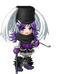 Kikibeau's avatar