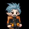 AndyX's avatar