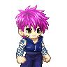 -FBI- yomasma's avatar