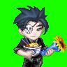 InSleepISangToYou's avatar