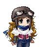 Aeol lynn's avatar