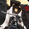 Dark Azurite's avatar