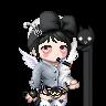 xEvilxPeanutsx's avatar