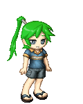 offering724277's avatar