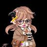 sdrawkcab's avatar