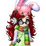 serinababy's avatar