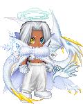 Alzurel's avatar