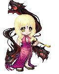 x-MistressWinter-x's avatar