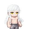 Shin Itsuki's avatar