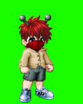 Anbu.Gaara's avatar