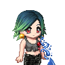 AnimeNicky's avatar