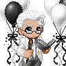 CalvinTTrgr's avatar