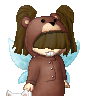 The Flying Bear's avatar