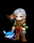 Raiten Ka's avatar