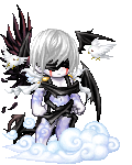 Dynomighty's avatar