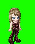 AerinWolf's avatar