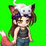 Jasmine_Sango's avatar