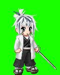 xIx blade xIx's avatar