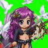 Viva la Layra's avatar