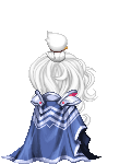 s i m p l y saku's avatar