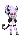 Zukes's avatar
