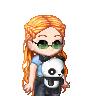 Starsie's avatar