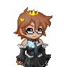 Amber Linn's avatar
